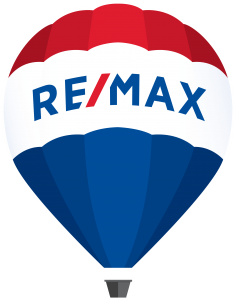 Remax Clydesdale