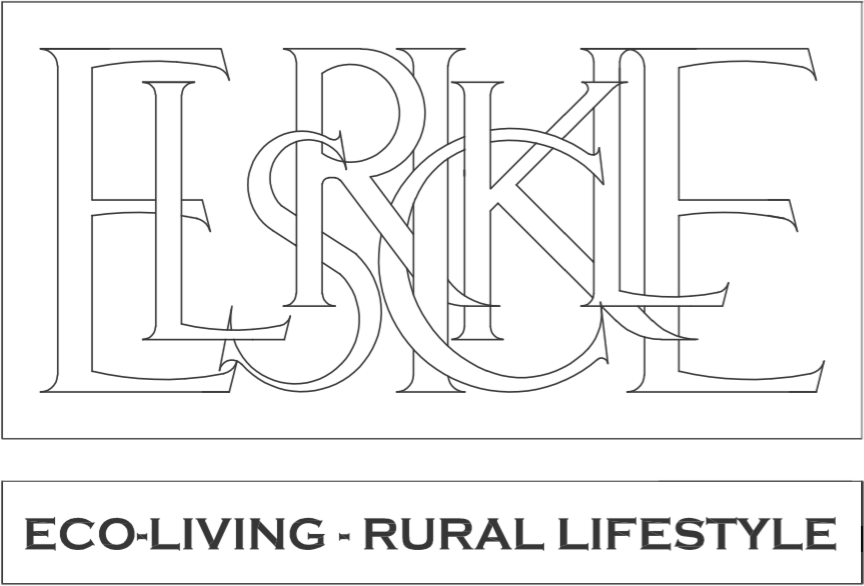 Elsrickle - Eco-living, Rural Lifestyle