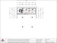 Ellridgehill Plot 6 Utility Plans